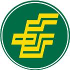 温州市集邮与文化传媒部