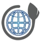 勺子网络工作室微信小程序
