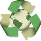 遵义废旧金属回收