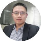 南京律师刘龙也