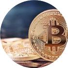 矿机虚拟币