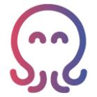 八爪鱼科技Octopus