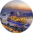 福州旅游门户网