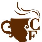 咖啡产业索引
