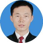 惠州大亚湾允升律师