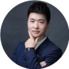 北京财富管理师吕允超微信小程序