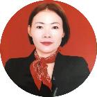 上海平安保险王巧燕