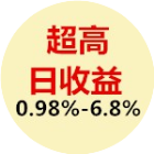 上海天正金融