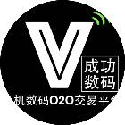 望江县成功数码