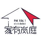 七夕报名微信小程序