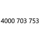 非诚勿扰报名微信小程序
