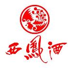 西凤酒天门市总代理祥富合商贸微信小程序