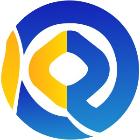 卡密网络餐饮版演示微信小程序