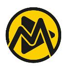 MK餐饮演示版微信小程序