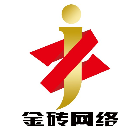 金砖网络餐饮展示版微信小程序