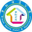 梦幻空间酒店公寓