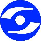 新视通MAXLOOK微信小程序