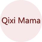 QixiMama品质生活微信小程序