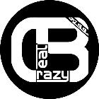 潍坊CrazyBeat街舞团体
