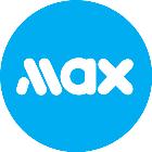 MAX文化