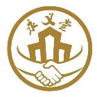 永义堂连锁机构微信小程序
