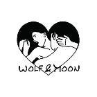 狼与月亮是知己微信小程序