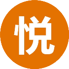 千店联盟悦之家潍坊