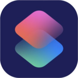 苹果捷径微信小程序