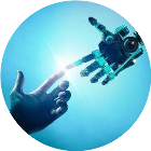 黑科技AI产品微信小程序