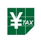 个税计算器新政版微信小程序