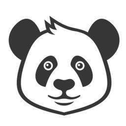 北京动物园导览