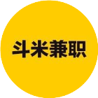 qianka2018招募