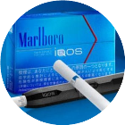 IQOS代购