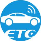 ETC办理助手