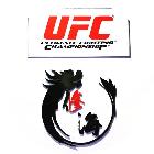 自由搏击拳击散打泰拳摔跤训练营微信小程序
