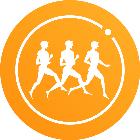 马拉松赛事助手微信小程序