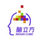 最强大脑007微信小程序