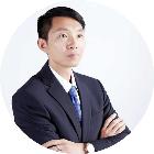 云南昆明律师段乃勇微信小程序