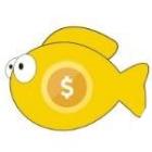 小鱼小助理xiaoyzl2