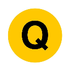 小Q先生的店