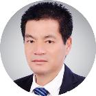 宁波刑辩律师丁金辉
