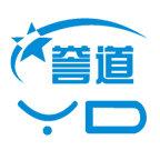 南京誉道信息科技有限公司
