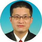 江苏无锡刑事及经济律师章人天