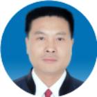 济南律师丁福华