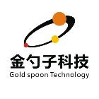 淮安金勺子科技微信小程序