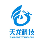 怀化网站及商城及程序开发定制微信小程序