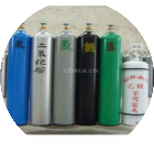 东莞工业气氩气氧气乙炔氮气氦气