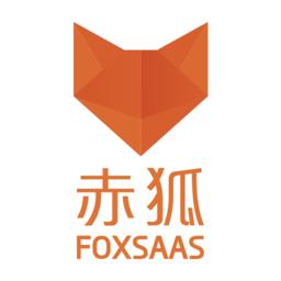 赤狐企业名录