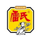 上海雷允上金鹤药店微信小程序