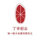 丁爷稻谷溯源平台